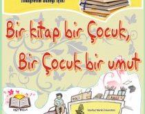 kitap-toplama-kampanyasi